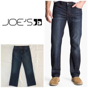 Joe's Jeans The Rebel Men's Jeans👖Size 30