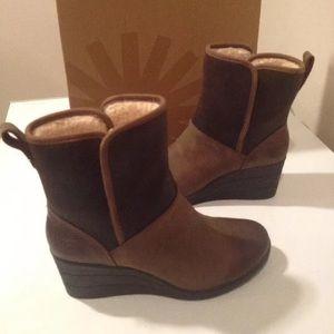 ugg renatta boots