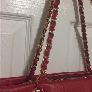 647d27b682 Valentino Bags - CLOSET CLEAROUT ⚡️VALENTINO BY MARIO VALENTINO