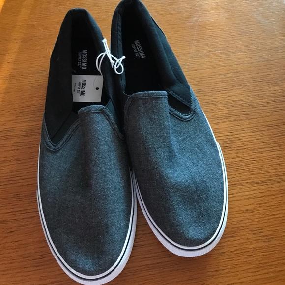 a42b6012322e Mossimo Supply Co Shoes
