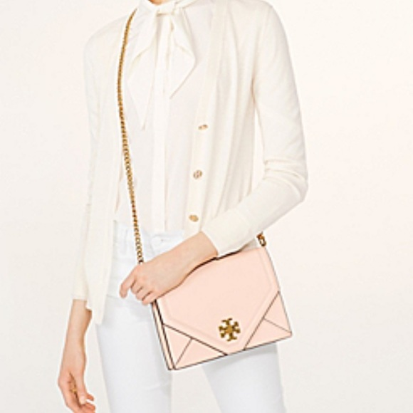 6490a10cafb Tory Burch Kira cross body