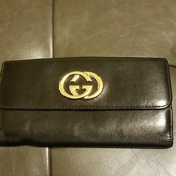 e198b189a Gucci Handbags - Gucci Final DROP🎢