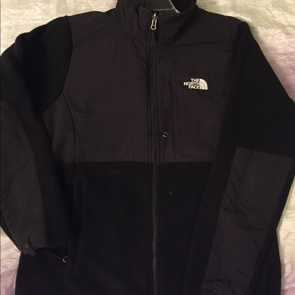 The North Face Jackets & Blazers - Jacket