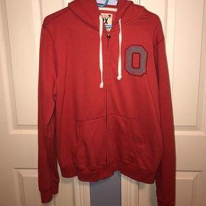 Jackets & Blazers - Ohio State Jacket