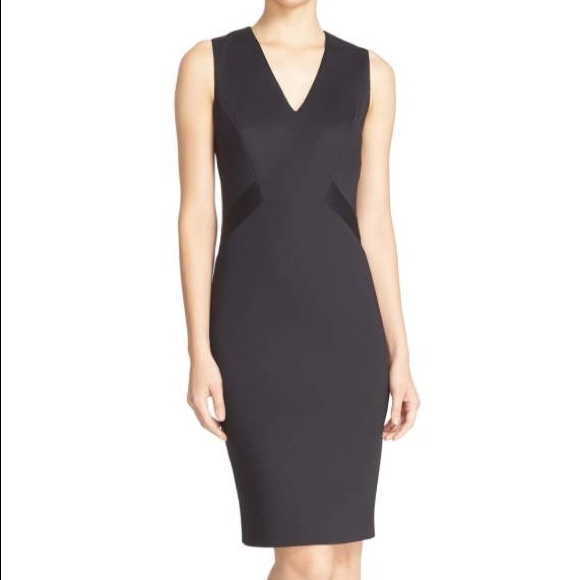 f2704498 ONE DAY SALE! Ted Baker