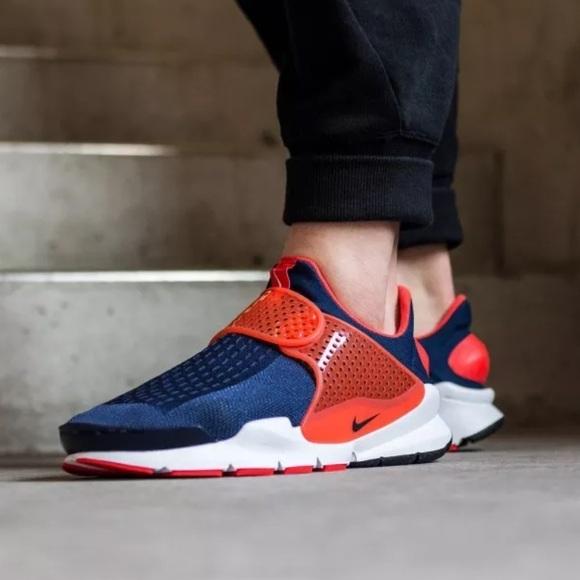 88535c759b271 Nike Shoes | Sock Dart For Men | Poshmark