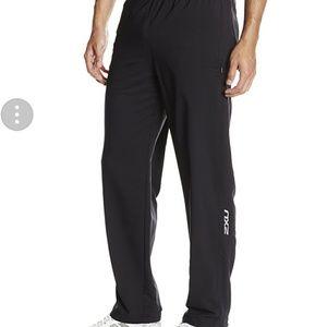 Men's Lightweight Track Pant medium men nwt