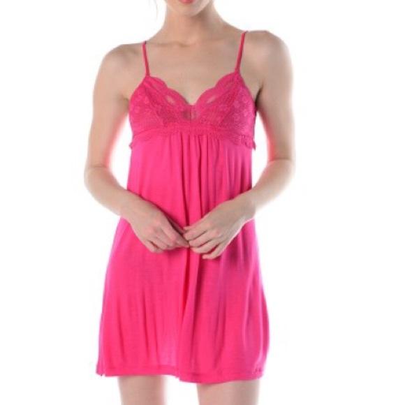 3cd0921ee3f Eberjey Intimates   Sleepwear