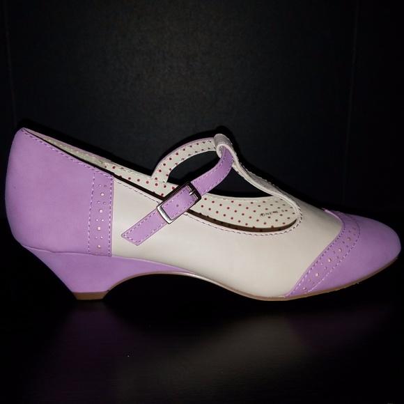 ecb5dac59b5 B.A.I.T Shoes - B.A.I.T footwear Ione