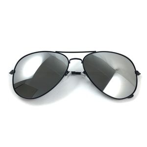 cdc1a4c2be5 Women s New Trendy Sunglasses Under  25