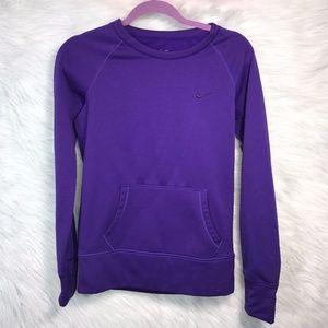 Nike Tops   Sweatshirts & Hoodies - on Poshmark
