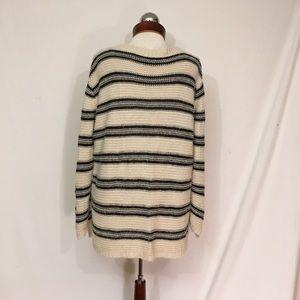 Ralph Lauren Blue Label Sweaters - Ralph Lauren $365 blue label shaggy oversized