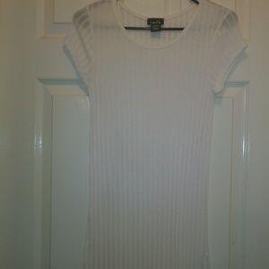 Dresses & Skirts - NWOT Sweater Dress