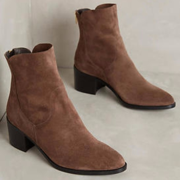 FOOTWEAR - Boots LENORA MGIqnZX