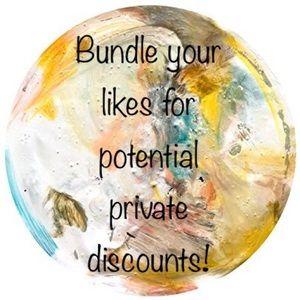 Other - Bundle Bundle Bundle!