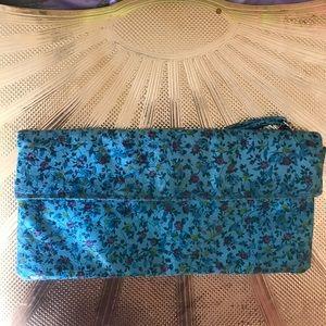 Handbags - Cute little clutch/ wristlet