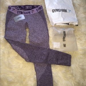 Gymshark leggings - NWT