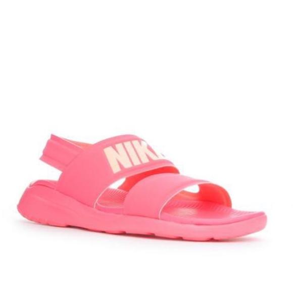 newest 6204f 01d41 Nike Tanjun Sandal
