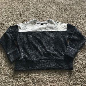BR Super Cozy Sweatshirt