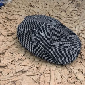 Other - Baby gap stripped hat