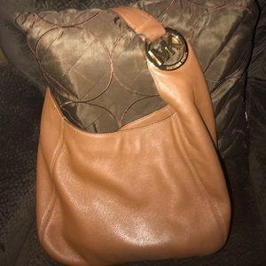 Handbags - MK Hobo purse