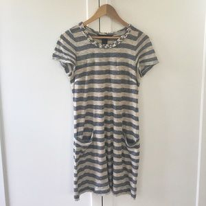 Marc by Marc Jacobs Dresses - Marc by Marc Jacobs Tee Shirt Dress