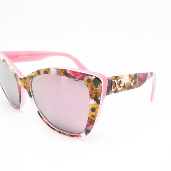 Dolce&Gabbana DG 4216-29395R rTP4Ip0m