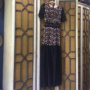 Asos Evening Dress
