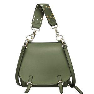 Handbags - Mini leather cross body