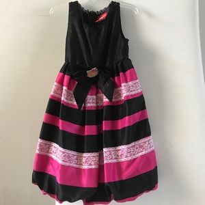 Hello Kitty Formal Dresses