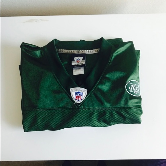low priced 7de6f 125fe 🔥New York Jets jersey