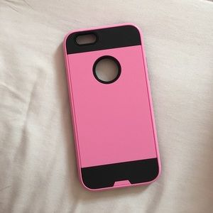 Accessories - 6s Case, like new