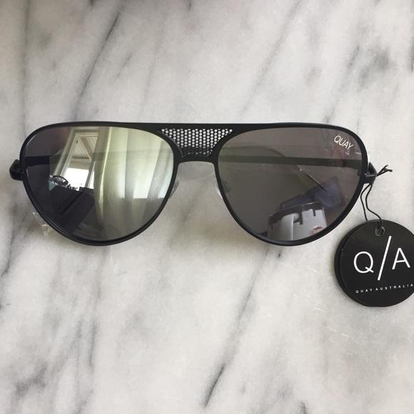 276b191957 Quay x Kylie Iconic Sunglasses. M 598b91eb78b31c1541007496