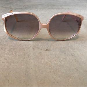 33f7dcd26e5 Christian Dior Accessories - Vintage Christian Dior Sunglasses 2320 41