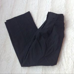 Doc & Amelia Pants - Black Dress Pants