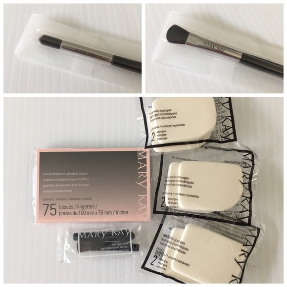 Mary Kay Other - Mary Kay Bundle