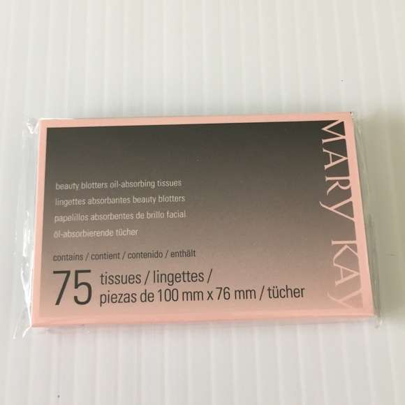 Mary Kay Makeup - Mary Kay Bundle