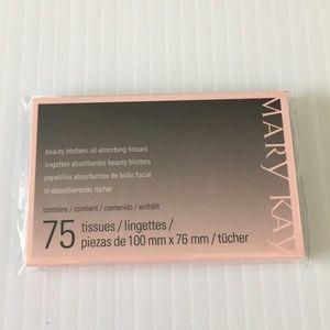 Mary Kay Makeup - Mary Kay Bundle
