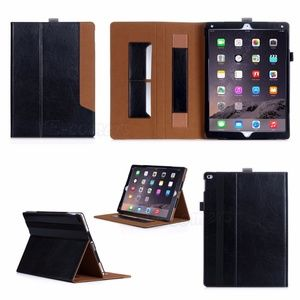 Other - iPad Pro Leather Stand Cover Case