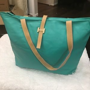 Handbags - Fabulous European Styles Wholesale Women Handbags
