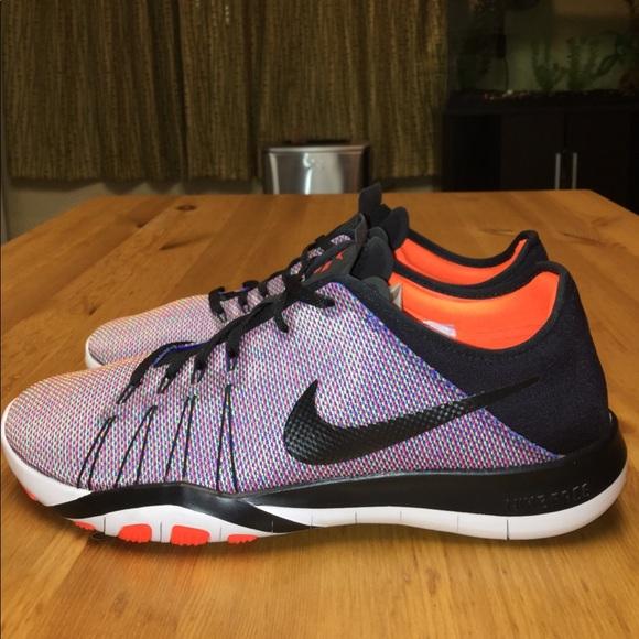sports shoes 11b16 f87bd M 598beb32b4188e8a79022a46