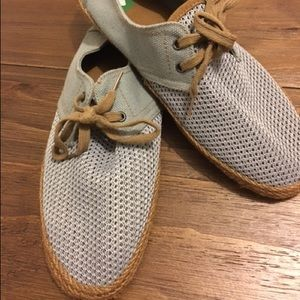 Other - Men boat shoes
