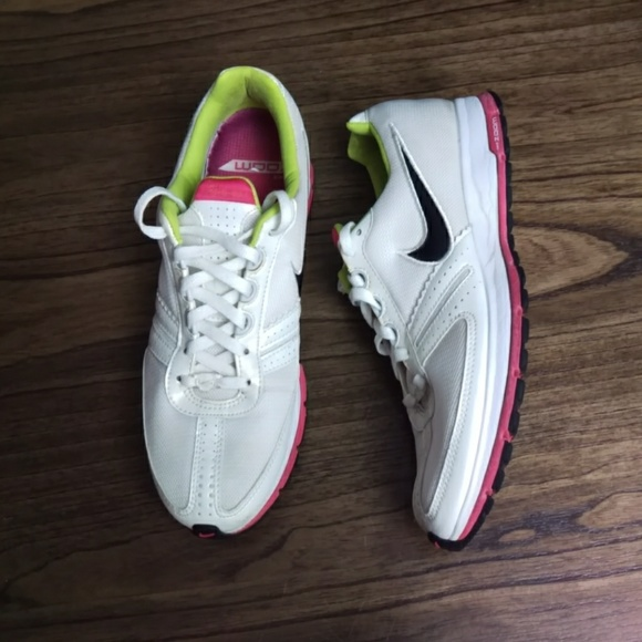 finest selection a8954 fa47f Nike WMNS Air Zoom RS 316789. M598c01036802783fb3025d22