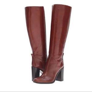 Kate Spade New York Baina boots 9 M NIB