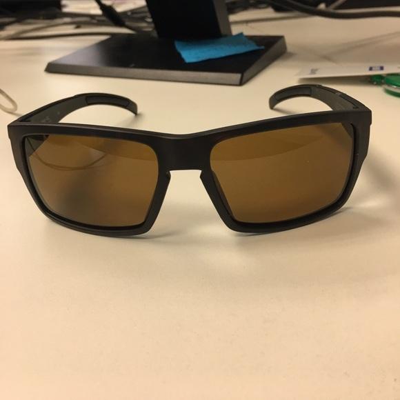74e2fb3369 Smith Optics Outlier XL Sunglasses