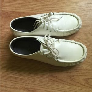 Shoes - Air flex shoes
