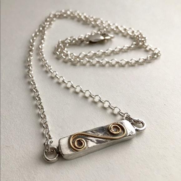 CBL Jewelry - CBL: Handmade jewelry✨Precious metals and gems