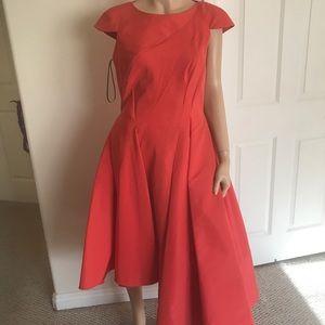 Rubin Singer Dress