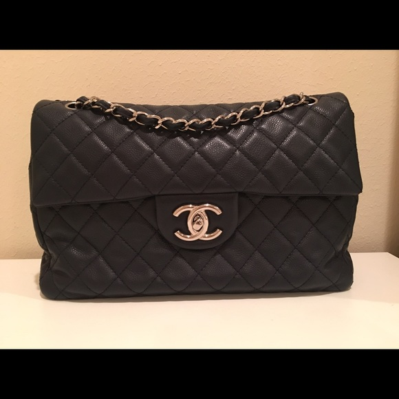 82154f53e29c CHANEL Bags | Sold Seasonal Jumbo Flap | Poshmark