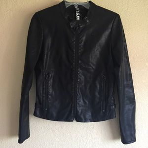 Jackets & Blazers - GStar Raw Jacket